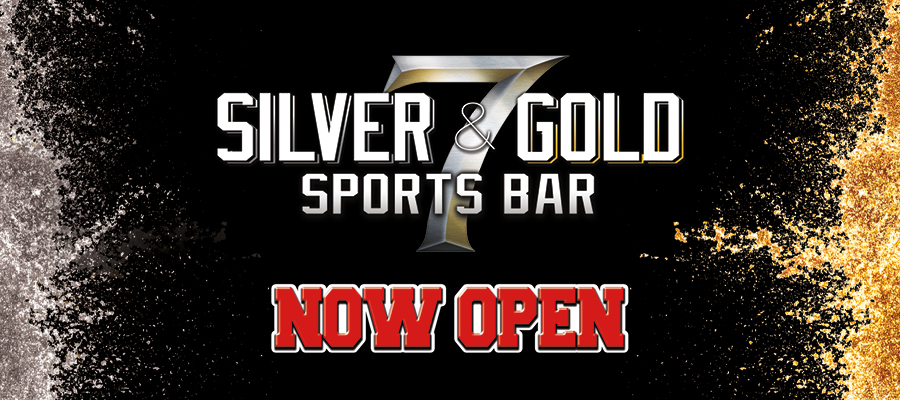 NOW-OPEN-Silver-Gold-Sports-Bar-Popup-197