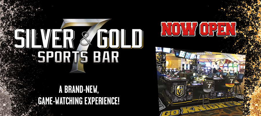 Silver-Gold-Sports-Bar-Now-Open-664