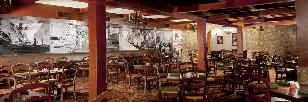 sterling spoon cafe las vegas restaurants