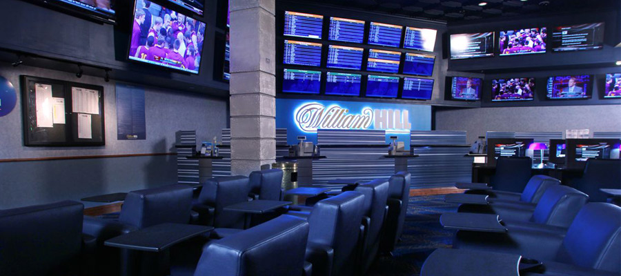 william hill sportsbook silver sevens casino