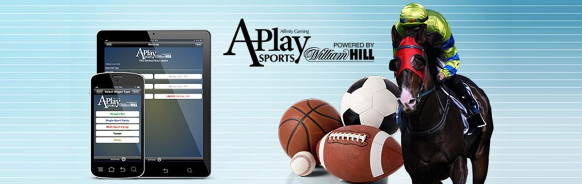 A-Play Sports