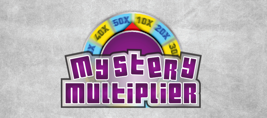 thursday-mystery-point-multiplier