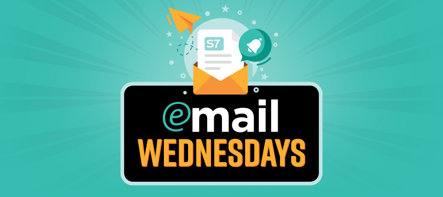 email-wednesdays-promo