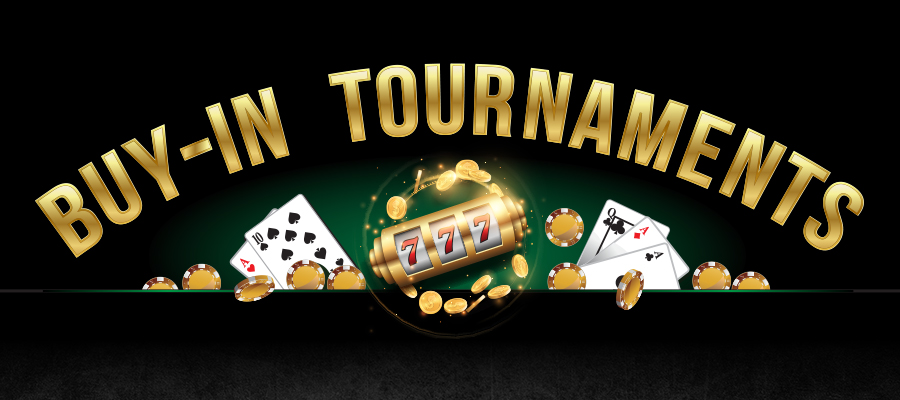 buy-in-tournaments