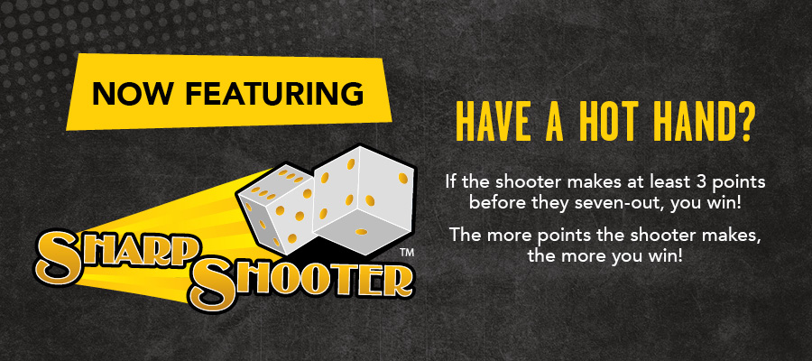 Sharp_Shooter