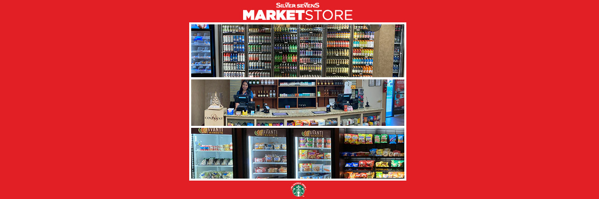 market_store_page